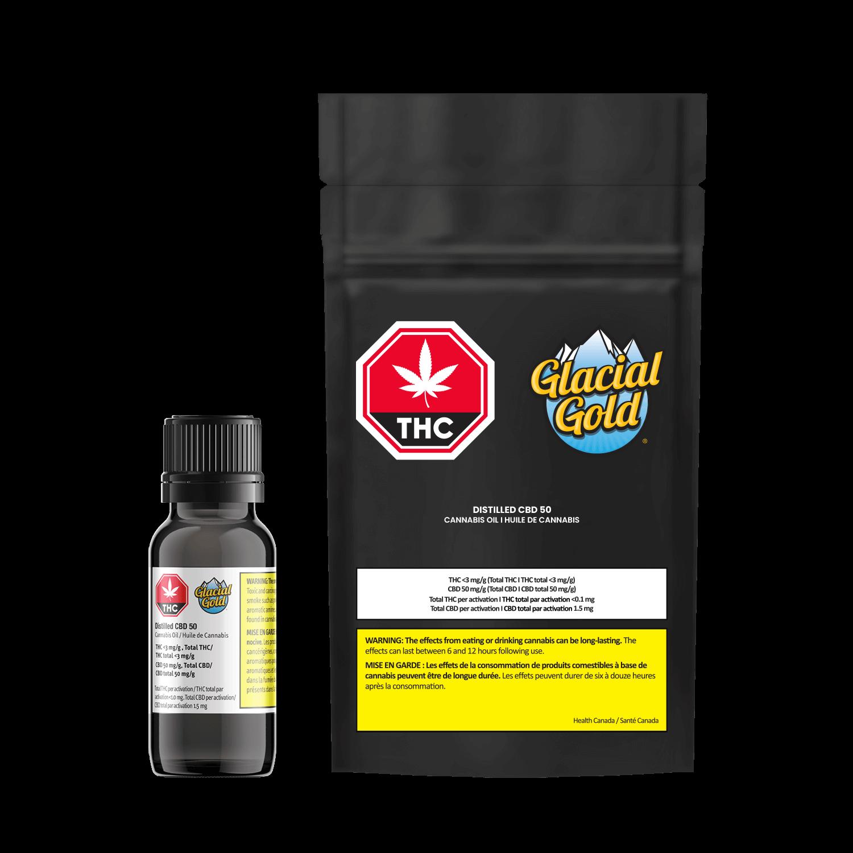 GlacialGold__CBD50_Oil_Packaging